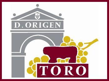 25 aniversario de la fundación D.O. Toro